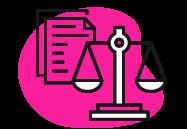 RGPD Textos legales y consentimientos