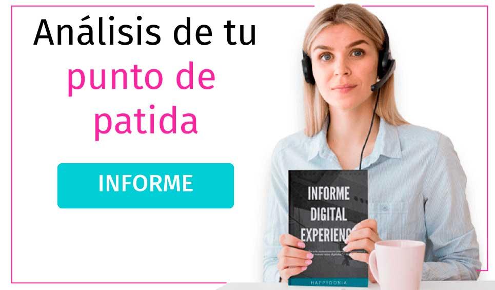 analisis-de-tu-punto-de-partida-informe-digital-experience